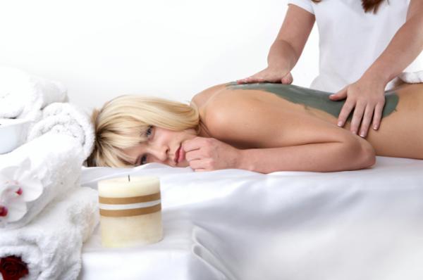 ¿Cuál es el mejor rodillo de masaje del mercado?