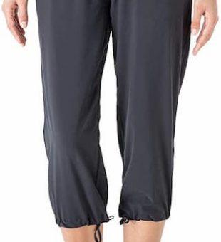 Naviskin yoga pants
