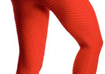 Fittoo Yoga pants