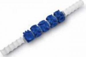 Sencillo Azul
