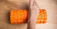 masajeador para piernas